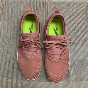 Women Nike Free TR 7 Training Shoes